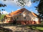 Karksi külamaja, endine valitseja maja, foto Margus Mõisavald.JPG -