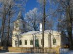 Karksi-Nuia kirik, Margus Mõisavald.JPG -